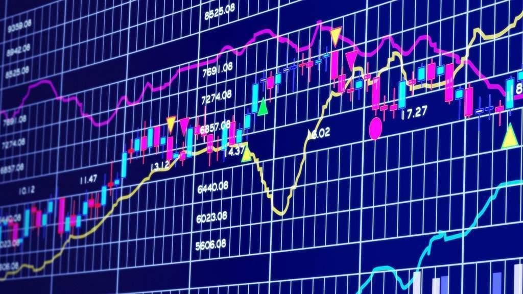 Hãy tìm hiểu về Thị trường chứng khoán