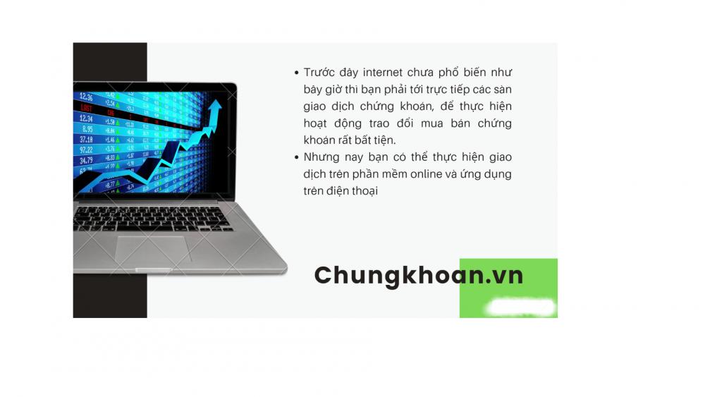 3 Tieu Chi Lua Chon San Chung Khoan
