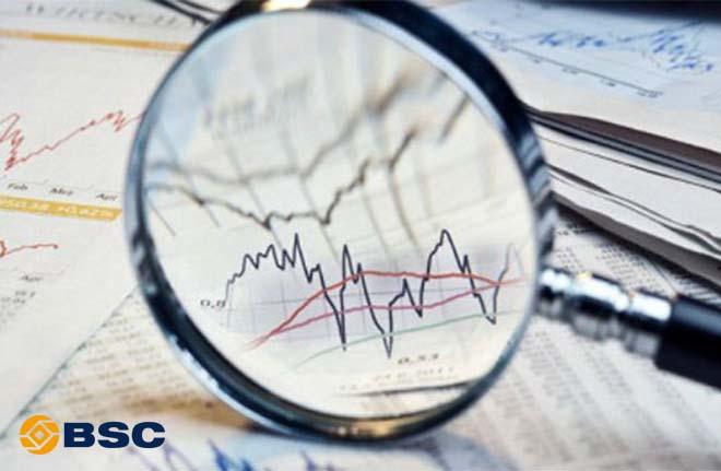 Cần xác định mức độ tác động khi thị trường giảm điểm để có các kế hoạch đầu tư đúng đắn