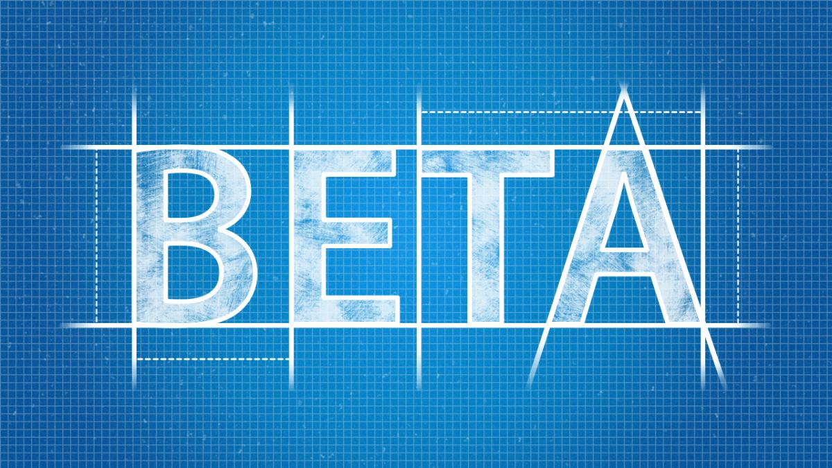 Hệ Số Beta Là Gì