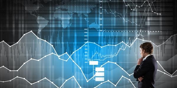 9 cách học đầu tư chứng khoán thông minh – Da Vinci Academy – Viện thực  hành đầu tư tài chính