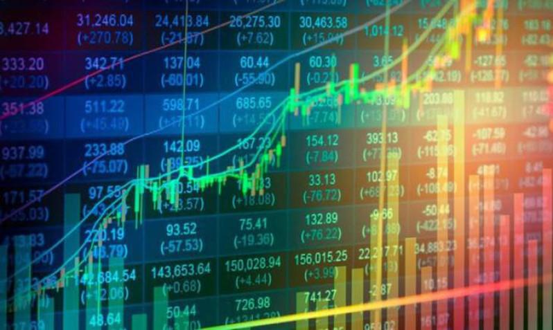 Chứng khoán là gì? Thị trường chứng khoán là gì?