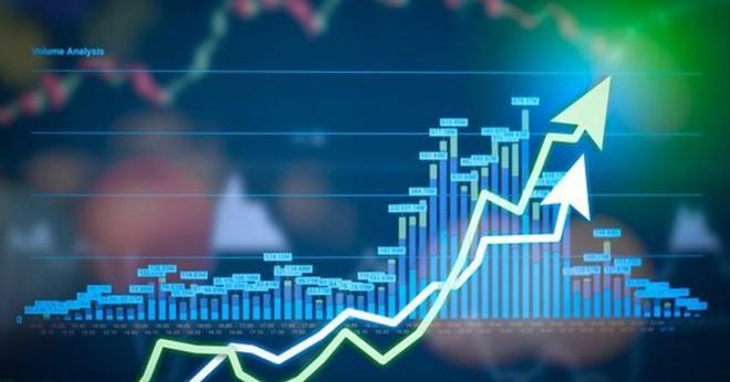 Chuyên gia chứng khoán: Nhà đầu tư nên chuẩn bị cho một đợt điều chỉnh sắp