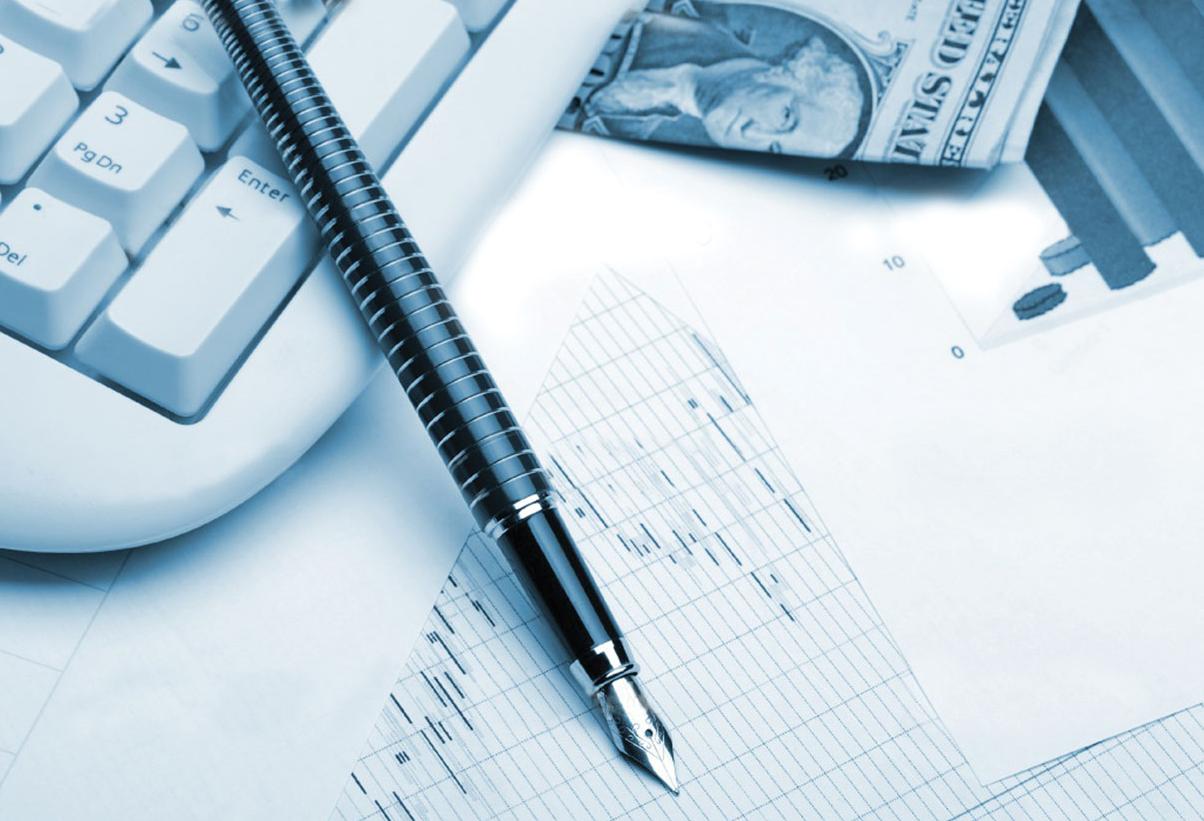 PNJ, QNS, SHP, STK, VIB, GEG, DTD: Thông tin giao dịch cổ phiếu