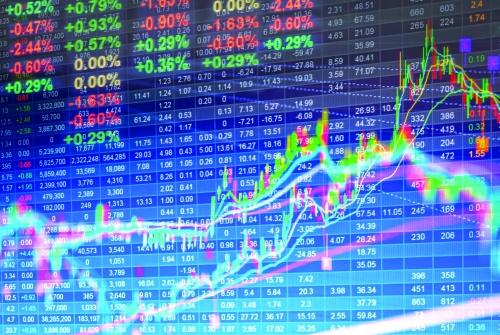 Cổ phiếu tiềm năng sao chưa cất cánh? | Chứng khoán