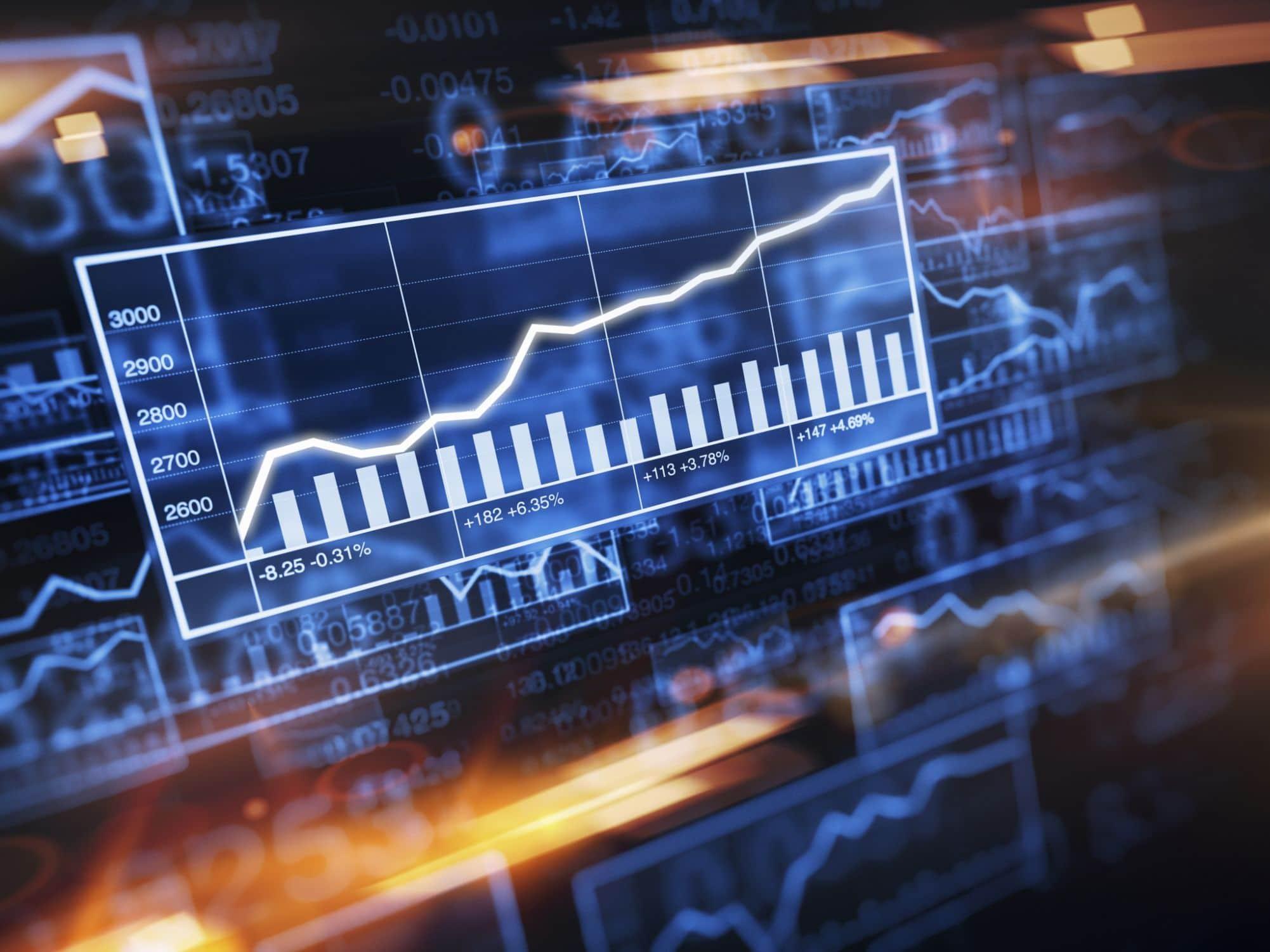 So sánh đặc điểm của thị trường CKCS với thị trường CKPS