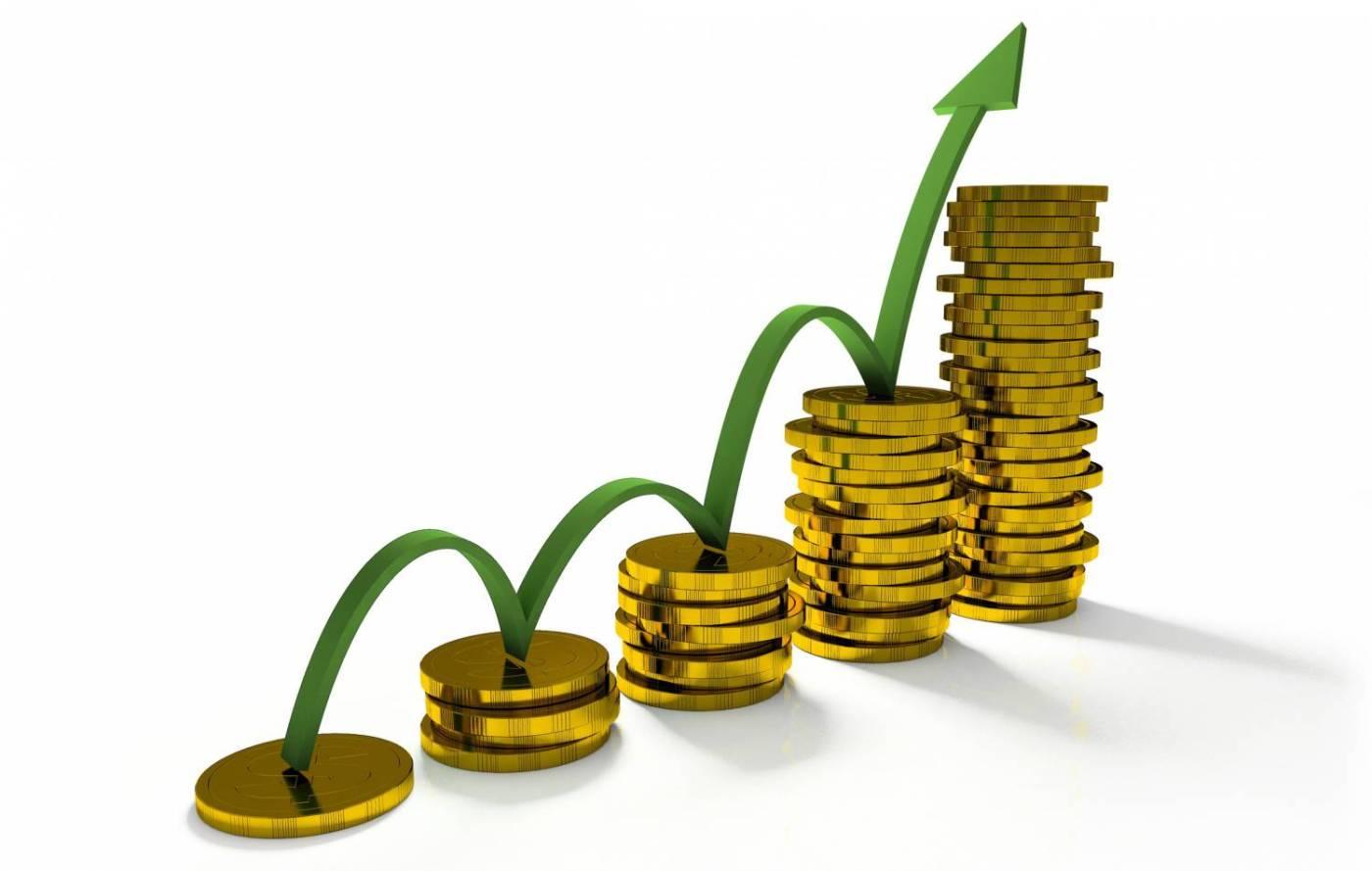 Tư vấn đầu tư APT Holdings