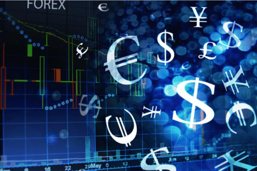 Điều tôi muốn chia sẻ về thị trường Forex - Giao Dịch Tài Chính