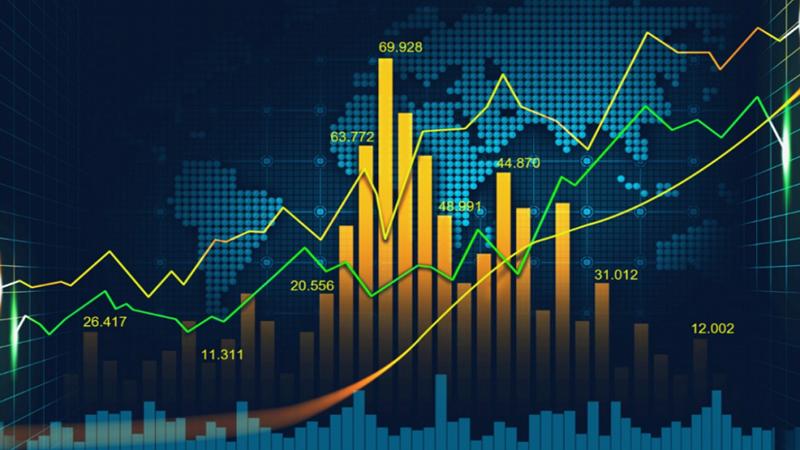 Đặc điểm của thị trường chứng khoán - Lưu ý bạn cần biết - Global Vietnam  Lawyers