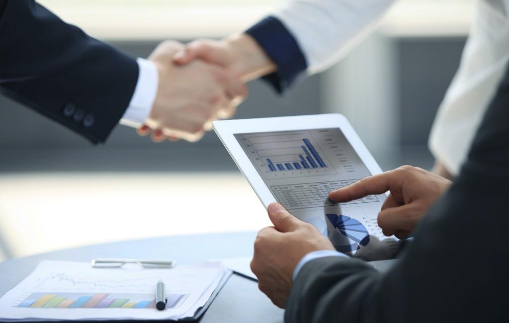 Quan hệ Nhà đầu tư (IR) trong bối cảnh Covid-19 | Vietstock