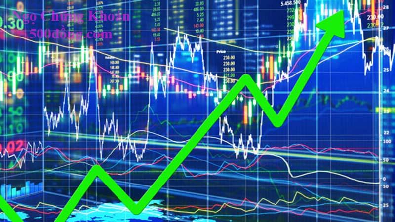 7 lưu ý để chơi chứng khoán & cổ phiếu cho người mới bắt đầu – CophieuX
