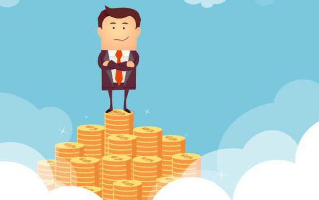 Chứng khoán Mỹ - Một số kinh nghiệm khi đầu tư - Investing.vn
