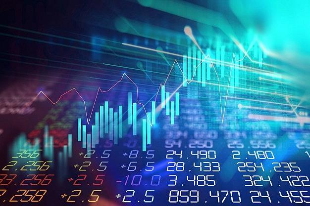 Cổ phiếu BĐS tuần 20 - 24/7: Số mã giảm áp đảo, VRE tạo sự khác biệt |  Reatimes.vn