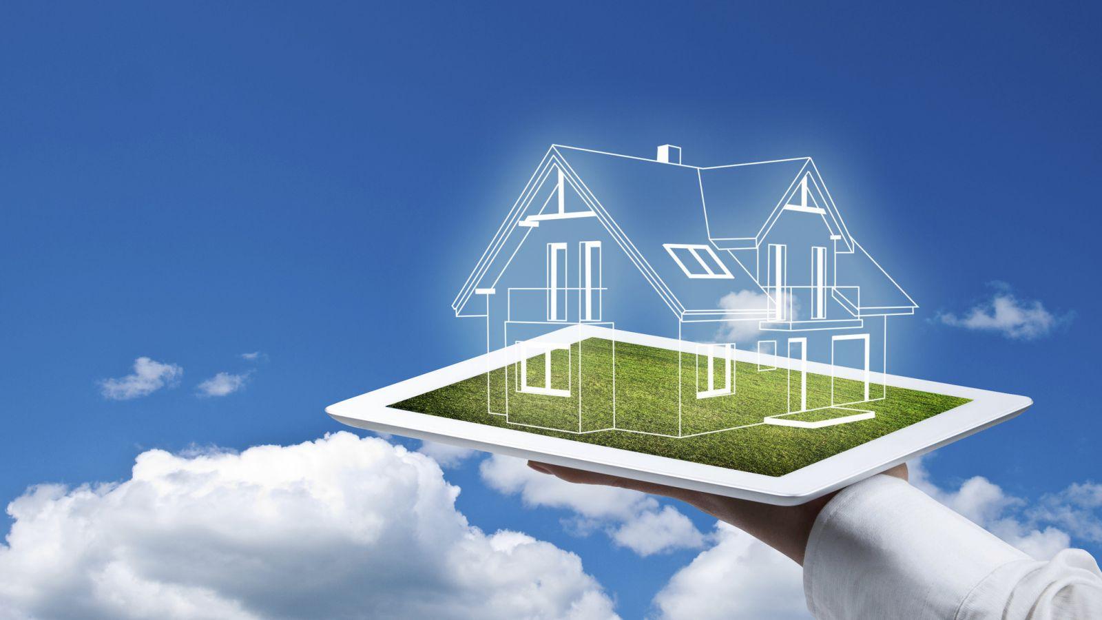 Chia sẻ ý tưởng kinh doanh bất động sản không cần vốn nhiều