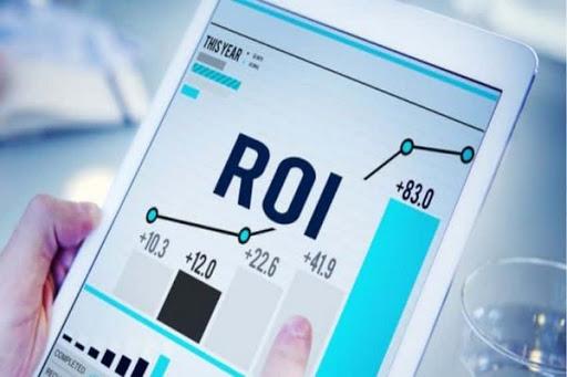 Chỉ Số Roi Là Gì ? Công Thức Tính ROI Trong Marketing | Retzad