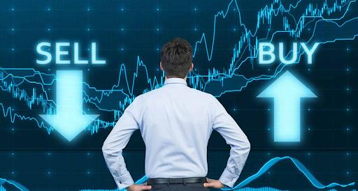 Quỹ lớn nhất VinaCapital: Không ai biết đáy thị trường khi nào và ở đâu