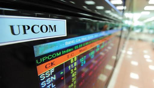 Điểm mới về đấu giá và đăng ký giao dịch cổ phần sau cổ phần hóa