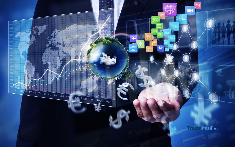 Thị trường Forex là gì? Đặc điểm và Ưu điểm của thị trường Forex | Trader  Plus