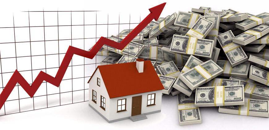 Làm thế nào để tăng tính thanh khoản cho dự án bất động sản hiệu quả ?