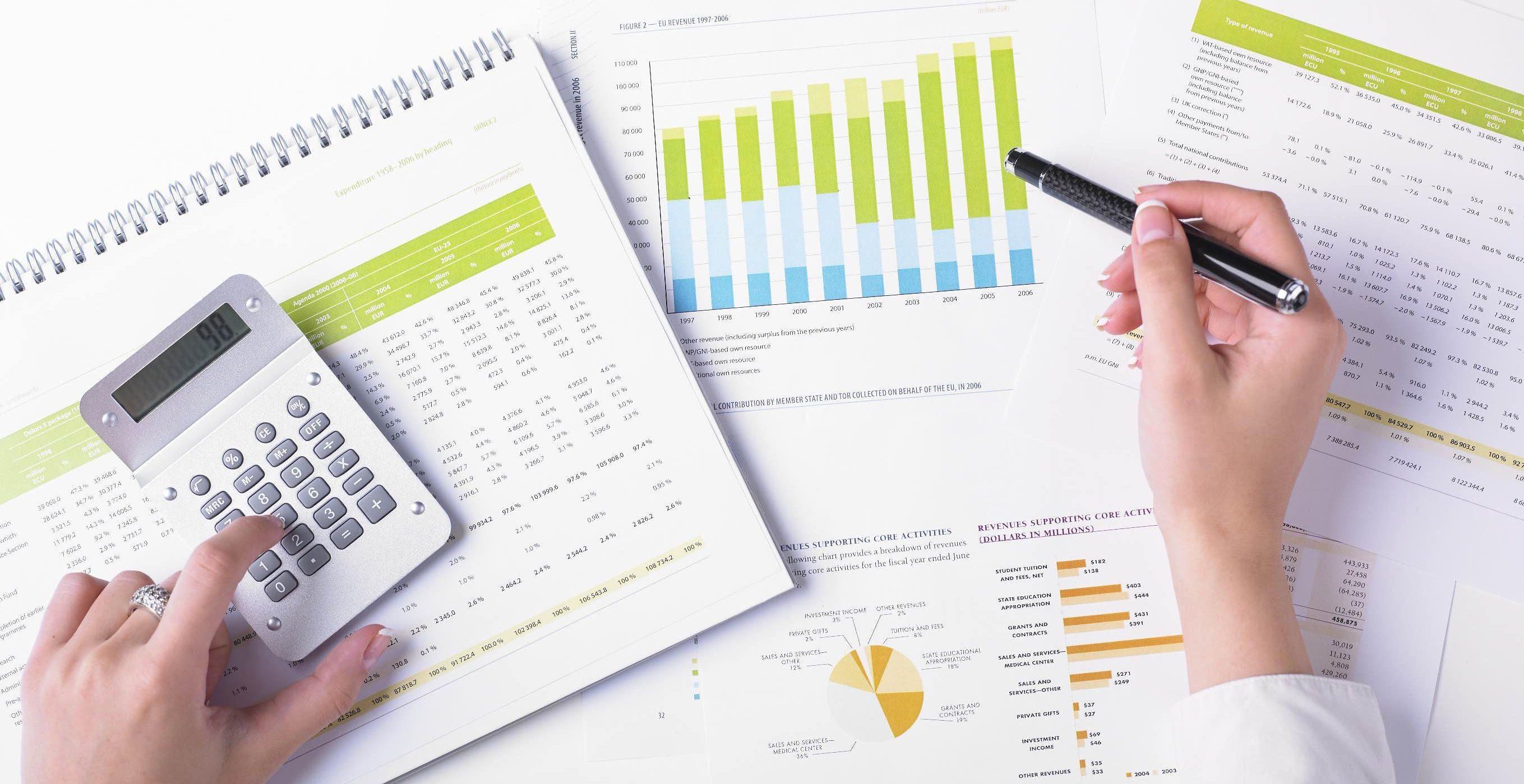 4 chỉ số tài chính quan trọng trong phân tích cơ bản - Cho Thuê Văn Phòng  Ảo | Văn Phòng Chia Sẻ - Tiết kiệm + Hiệu Quả + Nhanh Chóng