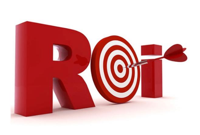 ROI là gì ? Những điều cần biết về ROI - Seo Mũ Cối