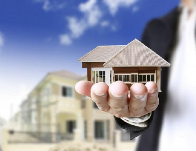 Tổng hợp các ý tưởng kinh doanh bất động sản dễ thành công nhất hiện nay