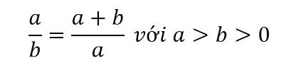 Dãy Fibonacci hình ảnh 2