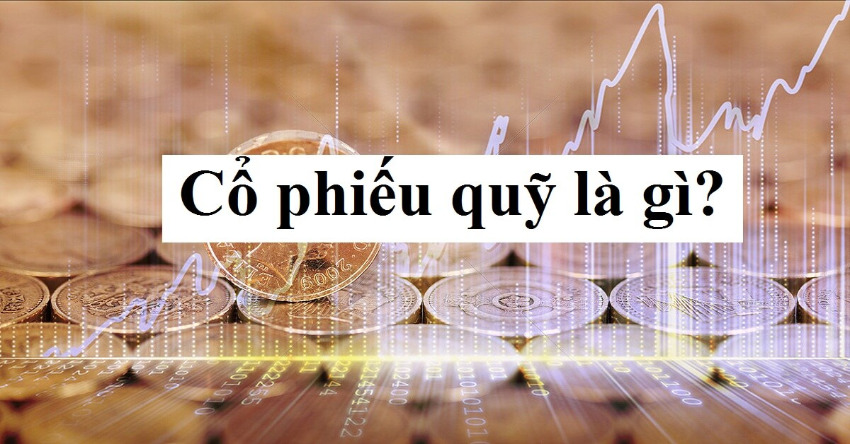 Co Phieu Quy Hinh Anh