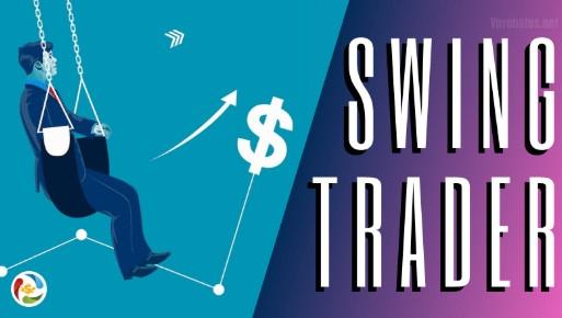 Swing trader là gì? Những cách giao dịch swing trader hay dùng