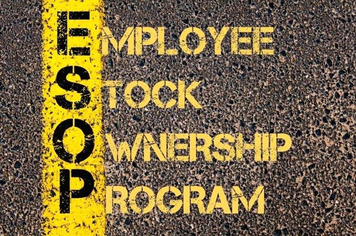 Esop là gì và những điều người lao động cần hiểu rõ