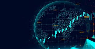 Chiến lược giao dịch Scalping 5 phút - Cách đầu tư giao dịch Forex