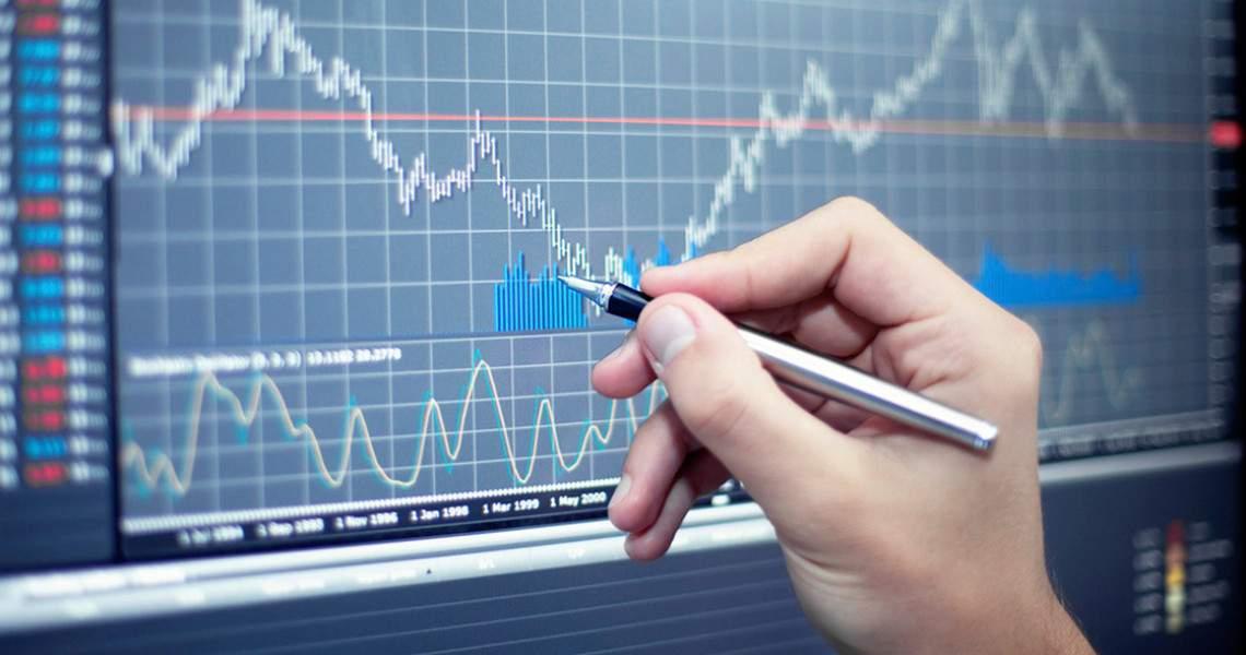 Cổ phiếu quỹ là gì? Phương thức thực hiện giao dịch và vai trò ra sao?