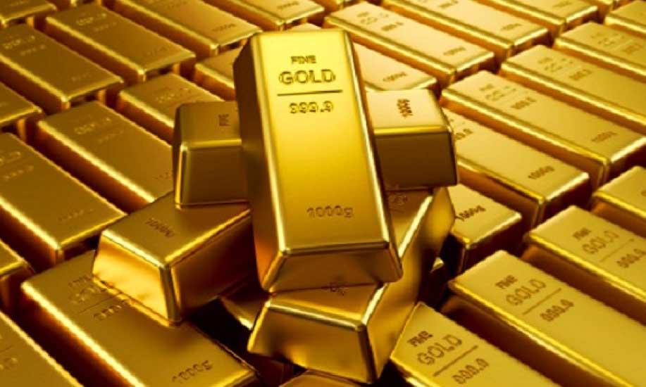 Kinh nghiệm cần biết khi mua vàng - Đầu tư sinh lời hiệu quả
