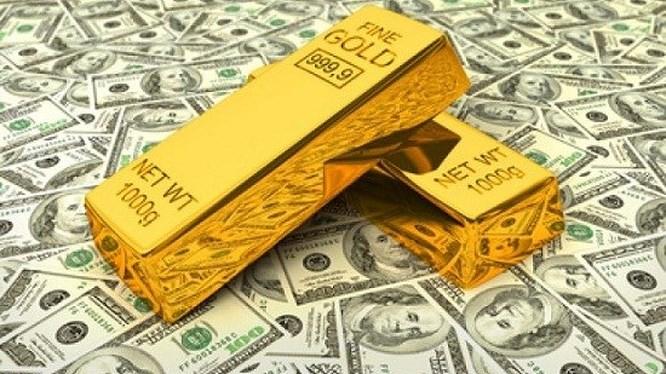 Kinh nghiệm đầu tư vàng hiệu quả nhất - Investing.vn