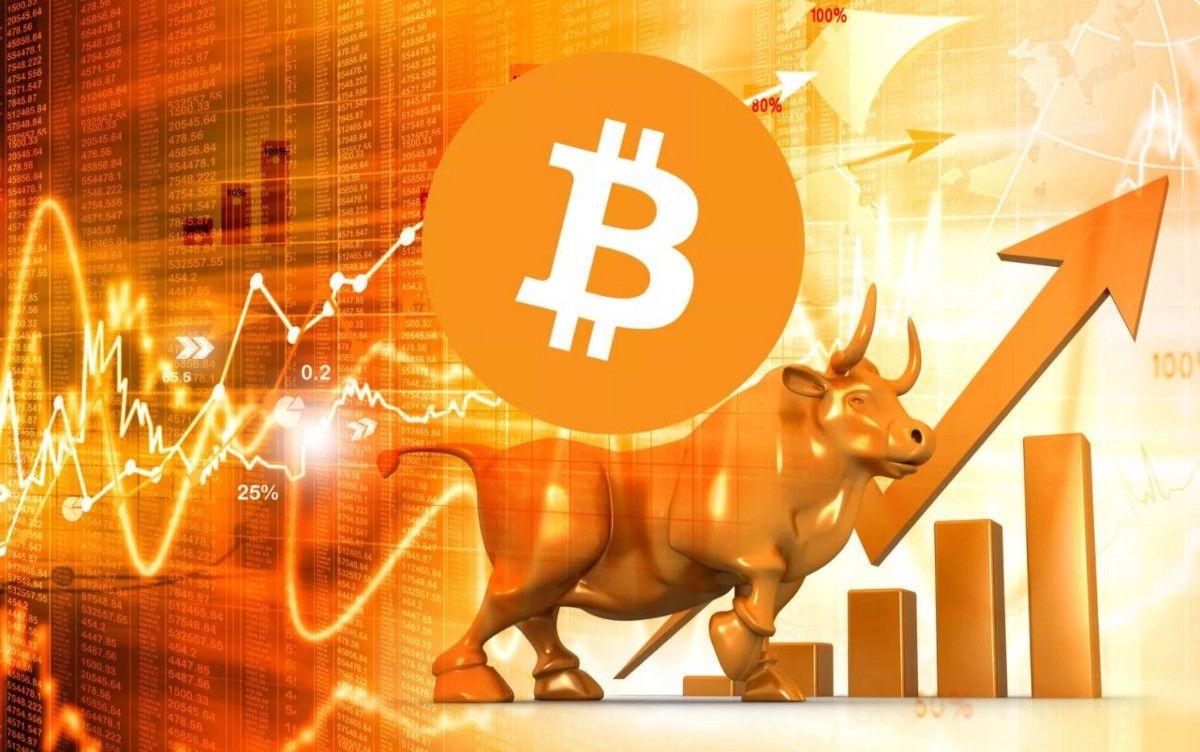 Bẫy tăng giá – Bull trap là gì? Điều bạn cần biết