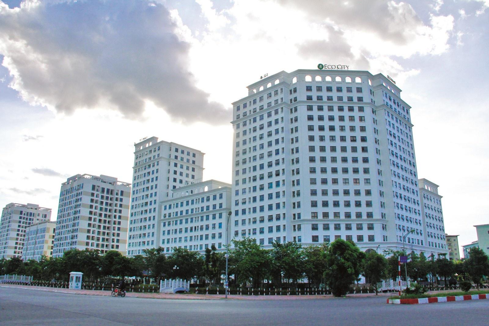Thị trường bất động sản 2021: Phân khúc nào đáng kỳ vọng?