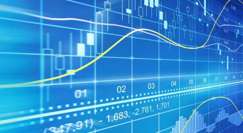 Thị trường cổ phiếu là gì