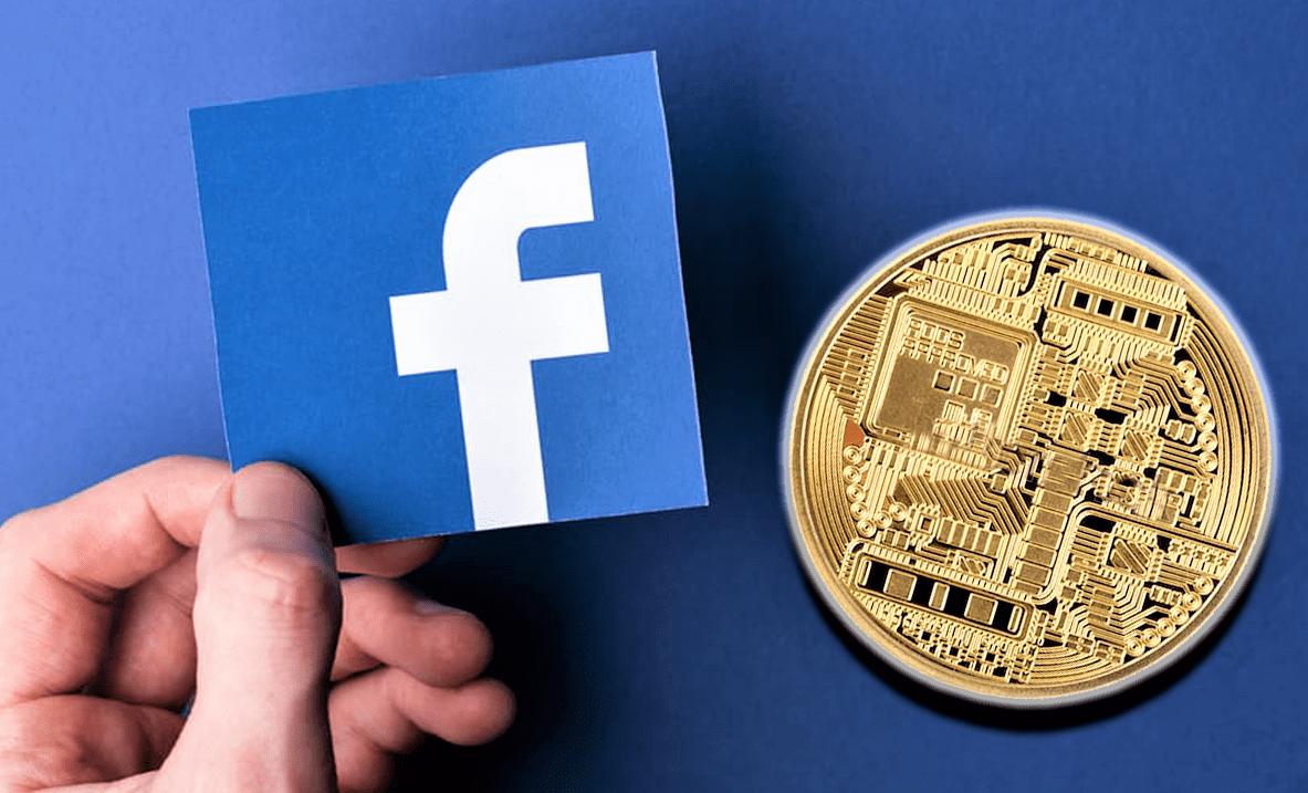 Facebook sẽ ra mắt GlobalCoin, ôm mộng bá chủ thế giới tiền ảo | Tin tức  mới nhất 24h - Đọc Báo Lao Động online - Laodong.vn