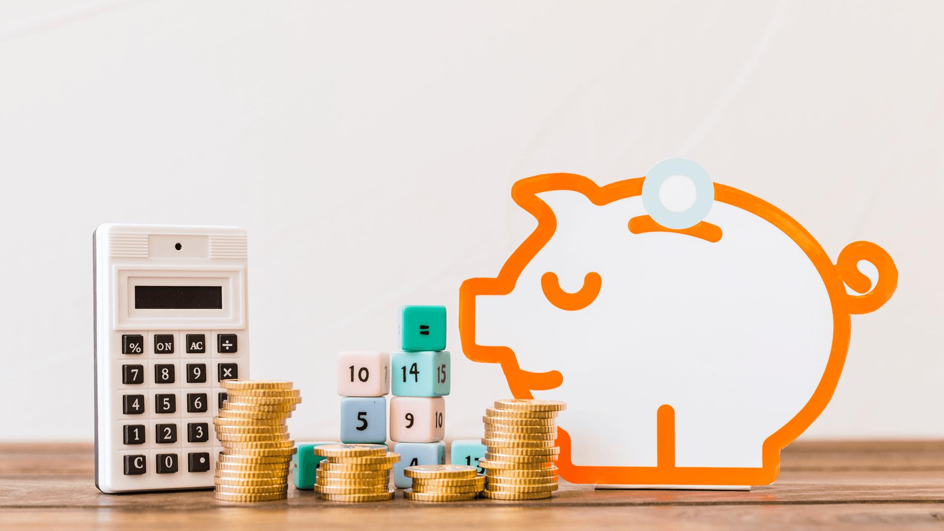 Nguồn lực về tài chính và những điều bạn cần nên biết - Blog bảo hiểm cho  mọi nhà