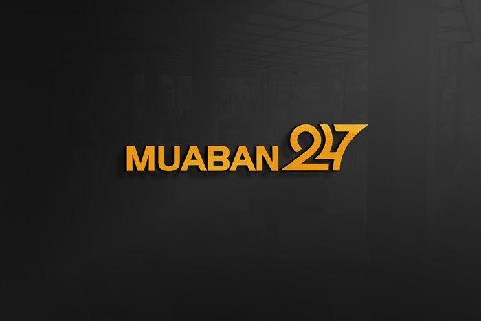 Hướng dẫn mua bán trên sàn Muaban247.io